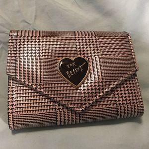Handbags - Betsy Johnson wallet